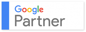 Refined Impact Earns Google Partner Status