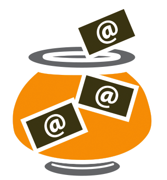 Email Marketing Tips - Build Your List