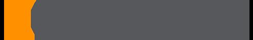 Refined Impact Retina Logo