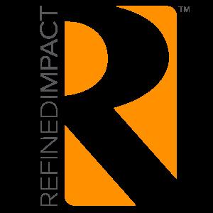Refined Impact RIcon